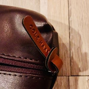 Cole Haan Bags - Cole Haan x American Airlines Travel Bag